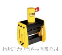 SM-210D型液压电动冲孔机