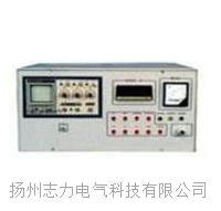 SM-6H 绕组匝间冲击耐电压试验仪 SM-6H