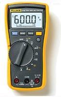 SM250-2数字兆欧表