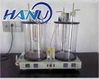 泡沫特性测定仪HANUO-ZHPT3 HANUO-ZHPT3