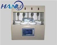 锈蚀腐蚀自动测定仪HANUO-XF HANUO-XF