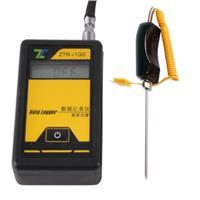 土壤温度记录仪  i100-ETW型
