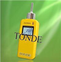 有毒有害智能气体检测仪
