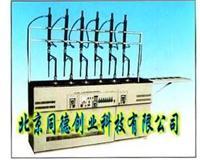 多功能原油含水测定仪/原油含水量检测仪/原油水分仪