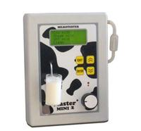 便携式牛奶分析仪型号:ECO-40SEC