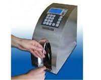 牛奶分析仪/乳品分析仪型号:
