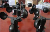 风速仪/风速传感器/铝合金材质风速传感器 型号:FC-40LV