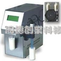 牛奶分析仪/牛奶检测仪/牛奶成份检测仪/乳品成份检测仪/乳品分析仪 型号:NN/90LS