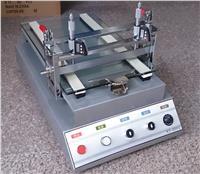 实验室用小型涂布机/实验室涂布机 型号:KY-2000