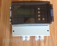 超声波泥水界面仪 型号:USL-10