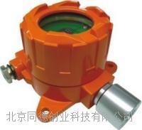 在线氮氧化物检测仪型号:6330