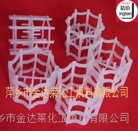 塑料八四内弧环填料