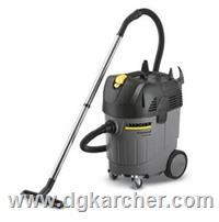 NT45/1ECO吸尘吸水机