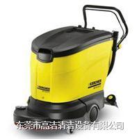 全自动洗地机 BD45/40C