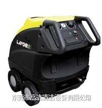 意大利乐华牌NPX 1511 XP冷/热水高压清洗机