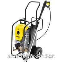 凯驰冷水高压清洗机 畜牧业用冷水高压清洗机HD10/25-4 cage