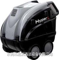 意大利乐华牌Hyper T2515LP热水高压清洗机  Hyper T2515LP