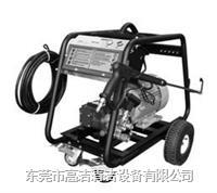 GD210冷水高压清洗机