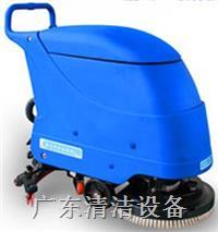 爱瑞特 瑞捷系列X5D洗地机 民族产品 瑞捷X5D