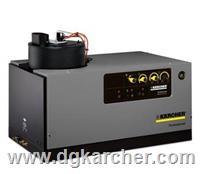 HDS9/14-4ST热水高压清洗机