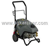 冷水高压清洗机HD7/18-4KAP