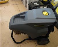 凯驰工业级高压清洗机