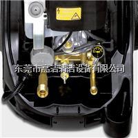 冷水高压清洗机 HD13/18-4SX PLUS