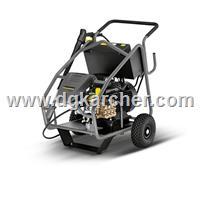 500巴超高压冷水清洗机 HD9/50-4 Cage