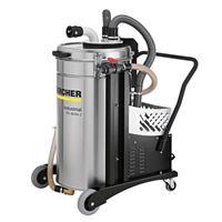工业吸尘机 IVL50/24-2