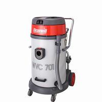 克力威cleanwill WVC701双马达吸尘吸水机