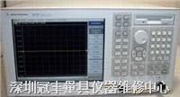 维修网络分析仪E5071B