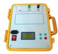 水内冷发电机绝缘测试仪 SDY9001