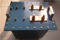 SLQ大电流发生器