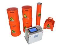 SDBP发电机工频耐压试验装置