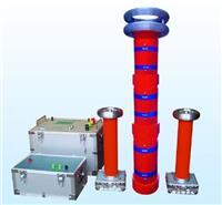 SDBP变电站电气设备交流耐压试验装置 SDBP