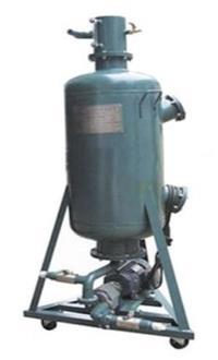 BZ系列变压器油再生装置