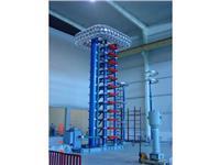 HRHG多种波形冲击电压发生器
