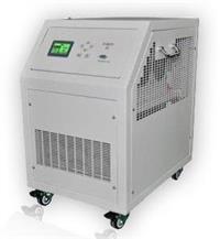 CR-CFJ48智能充放电综合测试仪