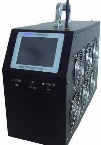 HDGC直流电源综合测试仪