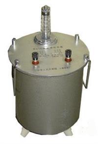 BR16高压标准电容器