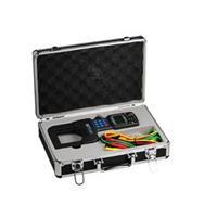 ETCR7000大口径钳形漏电电流表 ETCR7000
