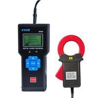 ETCR8000漏电流监控记录仪 ETCR8000