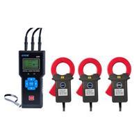 ETCR8300三通道电流监控记录仪 ETCR8300