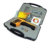 红外线测温仪 GM2200A