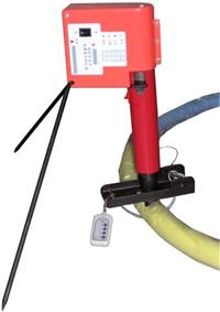HDZ-08遥控型高压电缆刺扎器 HDZ-08