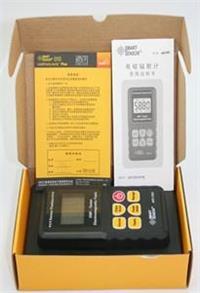 电磁辐射检测仪