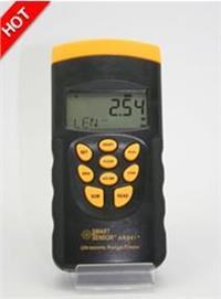 超声波测距仪20米