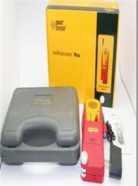 可燃气体检测仪 AR8800A+