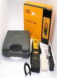 卤素气体检测仪  AR5750A