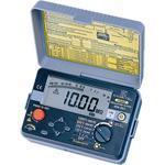 日本共立导通测试仪_绝缘测试仪 3023